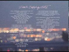 Angus & Julia Stone - (Deluxe Version) 2014 [with LYRICS]