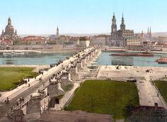 Dresden - Wikipedia, the free encyclopedia