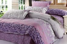 It is 4 pieces bedding set and high quality cotton with fine yarns of satin weaving for wrinkle control. Dorm Bedding Sets, Cheap Bedding Sets, Cotton Bedding Sets, Queen Bedding Sets, Luxury Bedding Sets, Cotton Sheets, Queen Size Duvet Covers, Duvet Cover Sets, Online Bedding Stores