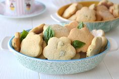 Biscotti Cookies, Potatoes, Fruit, Vegetables, Food, Potato, Essen, Vegetable Recipes, Meals