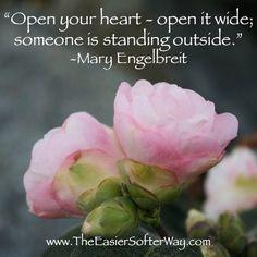 #wisdom # quote # love # heart #inspirationalquote #inspirational