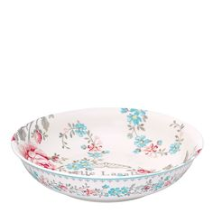 Buy GreenGate Malou Bowl Online At Occa-Home