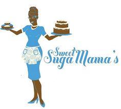 http://www.sweetsugamamas.com/#!online-shop/ceu