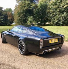 #cars #black #luxury #classic #vintage #collection ✔️ Aston Martin Cars, Aston Martin Lagonda, One Year Anniversary, Car Ins, Touring, David, Photo And Video, Instagram, Brown