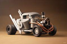 Mad Max – Fury Road: FDK _04