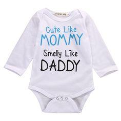 Blu... Child Of Mine By Carters Newborn Baby Boy Short Sleeve Bodysuits 3-Pack, Spiele