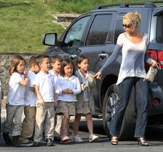 15 Best Jon And Kate Plus Eight Full Episodes Images Full