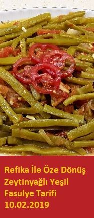 Homemade Beauty Products, Green Beans, Health Fitness, Dinner, Vegetables, Recipes, Food, Cooking, Dining