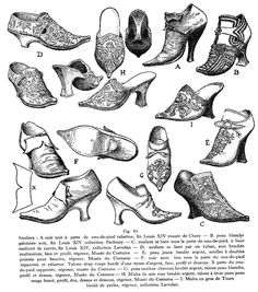 1700 Century Boots Related Keywords & Suggestions - 1700 Century ...