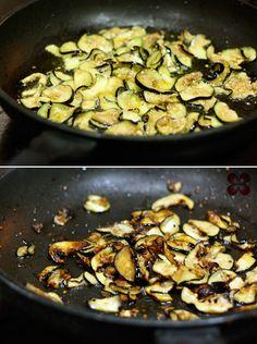 berinjela-no-azeite-(leticia-massula-para-cozinha-da-matilde)