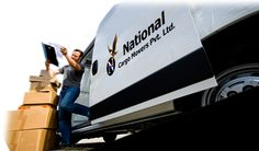 National Cargo Packers Movers, leading Movers and Packers, Providing domestic, national and international transportation relocation services Bangalore City, Relocation Services, Packers And Movers, Transportation Services, India, Goa India, Indie, Indian