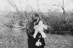 Images by Bethany | Vancouver boutique photography studio
