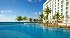 Book Le Blanc Spa Resort, Cancun on TripAdvisor: See 4,702 traveler reviews, 6,275 candid photos, and great deals for Le Blanc Spa Resort, ranked #1 of 182 hotels in Cancun and rated 5 of 5 at TripAdvisor.