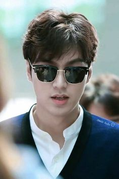 Most Handsome Men, Handsome Boys, Korean Men, Asian Men, Asian Actors, Korean Actors, Lee Min Ho Wallpaper Iphone, Le Min Hoo, F4 Boys Over Flowers