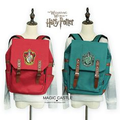 https://pt.aliexpress.com/store/product/4-colors-Harry-Potter-related-backpack-Gryffindor-Slytherin-Symbol-Outdoor-Bags-schoolbag-for-girl-boy-men/1747496_32720522737.html?spm=2114.12010612.0.0.yq1jIP