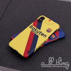 Messi, Tech, Football, Phone Cases, Electronics, Stuff To Buy, Cape Clothing, Soccer, Futbol