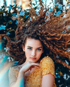 Added by #hahaH0ll13 #sofiedossi