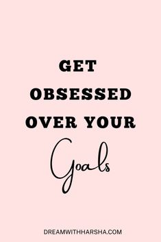 20 Motivational Boss Babe Quotes To Get You Inspired Today -