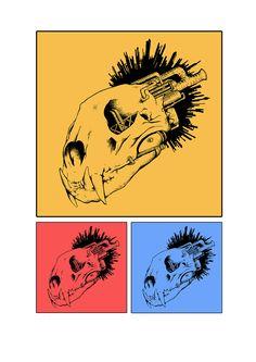 Online Store for Ryan Allan Illustration Lion, Illustration, Leon, Lions, Illustrations, Leo