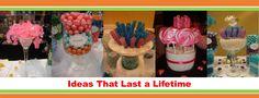 Sugarman Candy: Wholesale Candy Store