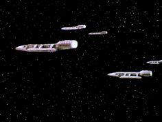 Bsg Game, Kampfstern Galactica, 80s Sci Fi, Battlestar Galactica 1978, Sci Fi Ships, Hero Movie, Unbelievable Facts, Sci Fi Movies, Sci Fi Fantasy