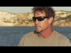 a2dc6b13f3 Costa Cat Cay Frames Costa Sunglasses