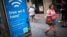 Wi-fi computer virus goes 'airborne' like common cold - http://alternateviewpoint.net/2014/02/26/top-news/wi-fi-computer-virus-goes-airborne-like-common-cold/