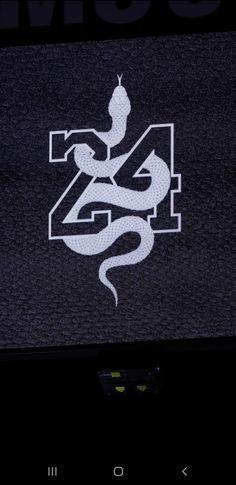 Kobe Bryant Tattoos, Basketball Plays, Chevrolet Logo, Logos, Wallpaper, Basketball Games, Wallpaper Desktop, A Logo, Wallpapers