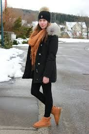Winter outfits with ugg boots - The key to looking beautiful in 2015 Christmas . Only$ 39 .Love It So Much.Quickly to choes one you like it.