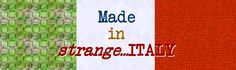 Le aziende italiane sempre più in mano agli stranieri. Eccovi di seguito l'elenco di tutte i marchi prestigiosi italiani in mano straniera.... Continua a Leggere... Continua a Leggere