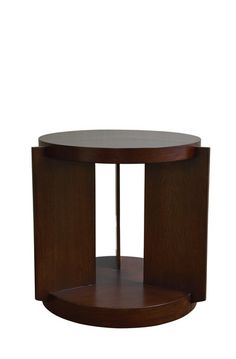 Huniford-park-table-furniture-side-tables-wood