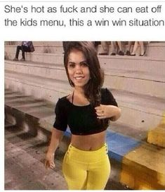 Win win situation