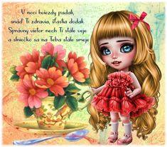Princess Zelda, Disney Princess, Disney Characters, Fictional Characters, Fantasy Characters, Disney Princesses, Disney Princes