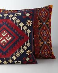 pillows by design - Recherche Google
