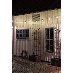 Konstsmide tuinverlichting (10 lampen)? Bestel nu bij wehkamp.nl