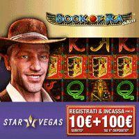 Casino online sicuri soldi veri
