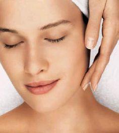 The Purpose of a Skin Brightener Cream