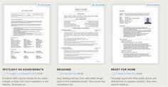 Crear un buen currículum es clave para, al menos, conseguir una entrevista, el primer paso de una futura contratación. Hay muchos consejos sobre cómo crear el mejor CV, incluso Google aporta los suyos, pero también hay algo básico a tener en cuenta: su diseño. Aquí tienes 275 plantillas gratis para Microsoft Word que te pueden ayudar.
