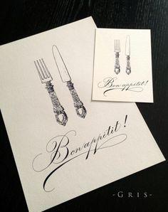 猫と雑貨とカリグラフィー -12ページ目 Calligraphy Fonts, Modern Calligraphy, Hand Logo, Printable Art, Hand Lettering, Typography, Letters, Graphics, Prints