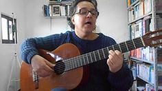 Davul Texto e Música Carlos Manuel História cantada dos instrumentos do mundo History sung of the instruments of the world www.vozetnica.blogspot.com www.carlosmanuelsp.wixsite.com/museuvirtual