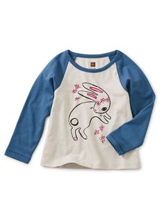 Toddler Boy Outfits, Toddler Boys, Baby Tea, Mama Elephant, Raglan Tee, Worlds Of Fun, Winter Outfits, Winter Clothes, Kids Fashion