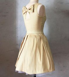 Jubilee-taffeta-dress-1405085936
