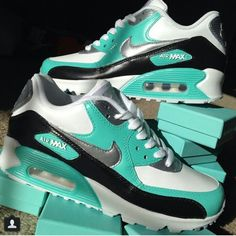 Website For nike shoes outlet! Super Cheap! Only $22 now,special price last 5…