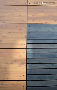 Pin By Kira Elise On Exterior Exterior House Siding