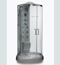 Shower Cabin, Hangzhou, Popcorn Maker, Kitchen Appliances, Detail, Home, Diy Kitchen Appliances, House, Home Appliances