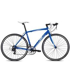 00b36c6f4df On Sale SE Royale 14 Speed Bike 2014 Giant Defy