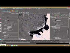 Introduction à Xgen Pt - 3 - YouTube