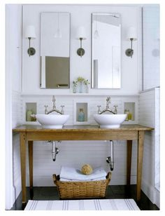Łazienka w stylu prowansalskim - ciekawe porady. http://krolestwolazienek.pl/lazienka-stylu-prowansalskim-ciekawe-porady/