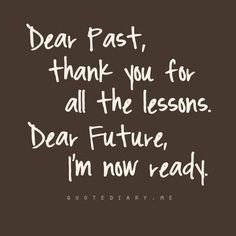 """funny images with quotes on leaving the past behind 