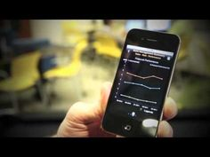 Mobile Minute: SAP BusinessObjects Mobile on the iPhone